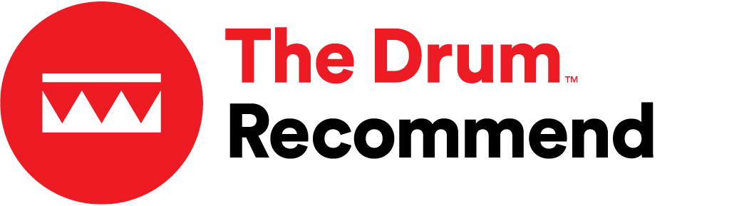 Drum Awards