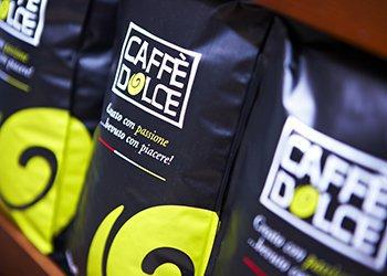 caffe-dolce