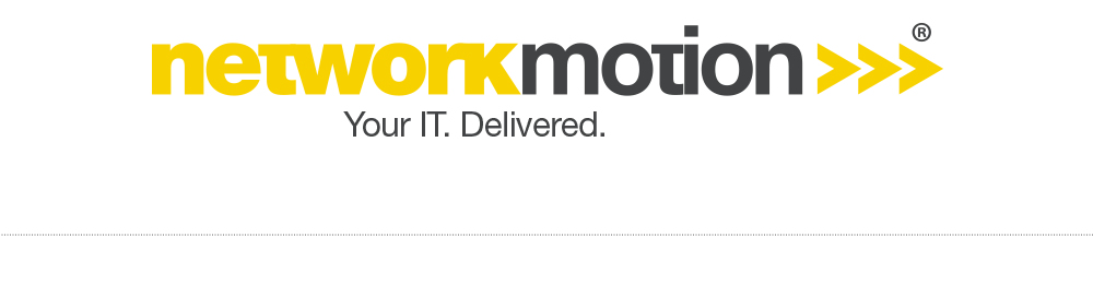 network-motion-1