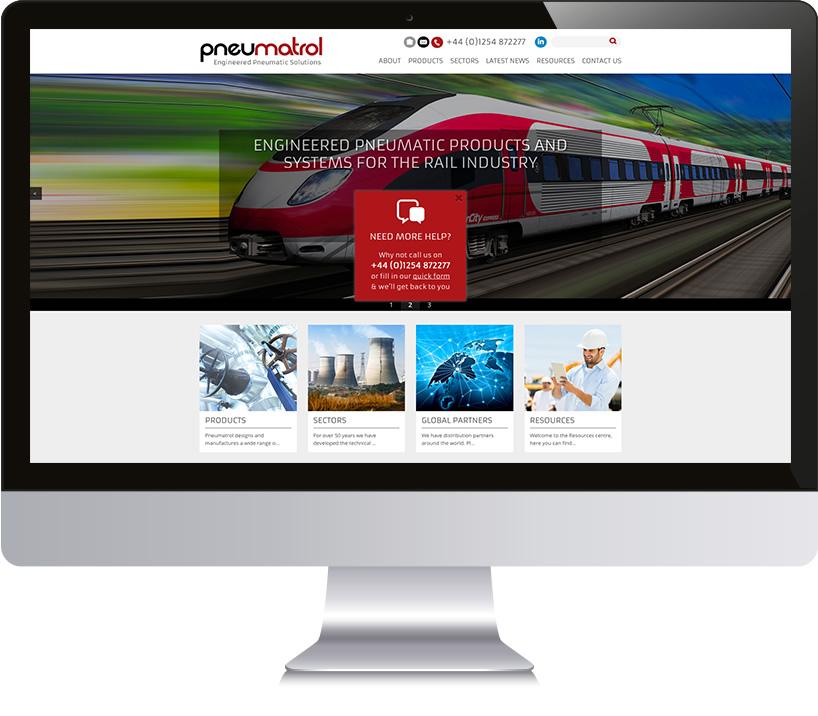 pneumatrol-1