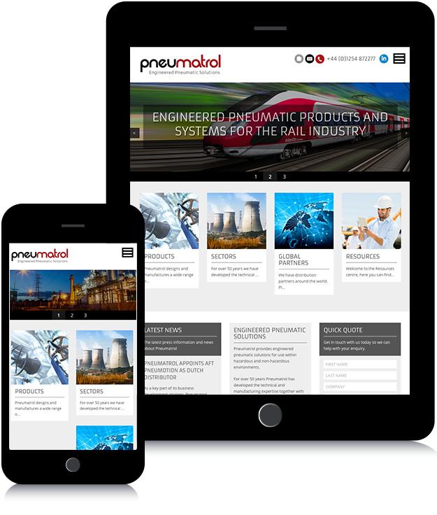 pneumatrol-2