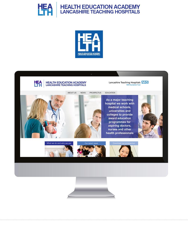 teaching-hospitals-2