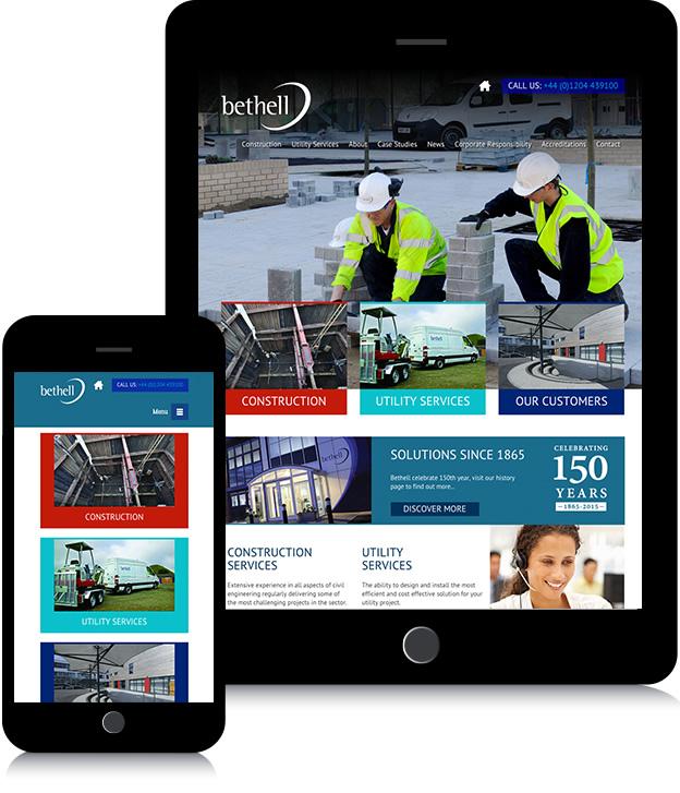 bethell-1