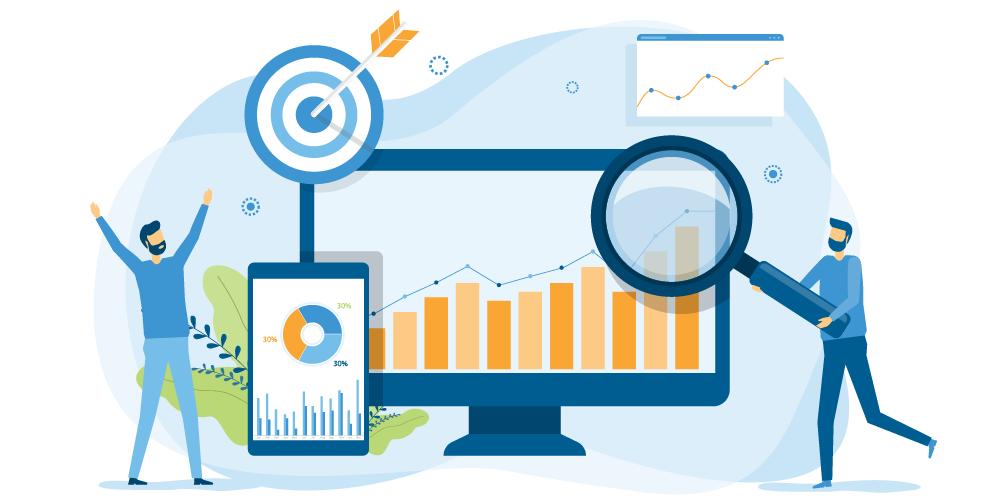 why should i hire a digital marketing agency