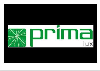 prima-lux